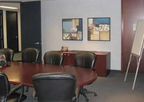 Corporate Art Services